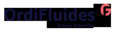 Ingénierie thermique et aéraulique à Rennes - Ordifluides (Accueil)